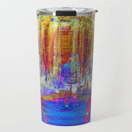 20180712 Travel Mug