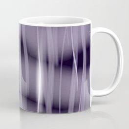 SE-009 Coffee Mug