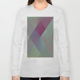 RAD XCXXV Long Sleeve T-shirt