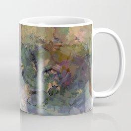 Landscape of Perception Coffee Mug