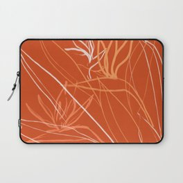 Mother Nature 19 Laptop Sleeve