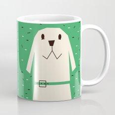 Dog_02_Clara Mug