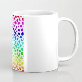 Furified II Coffee Mug