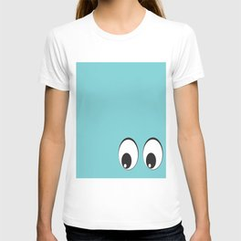 Eyes on You! T-shirt