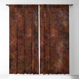 I Dieci Mondi (9.Bodhisattva) Blackout Curtain