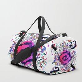 Wind 13 Duffle Bag