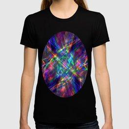 Iridescent Dreams T-shirt