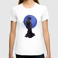 celestial T-shirts featuring Celestial by Spacekase