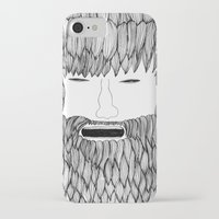 doodle iPhone & iPod Cases featuring Doodle by David