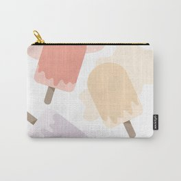 POPSICLES Carry-All Pouch