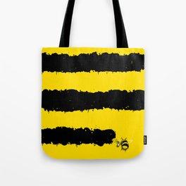 Be like me Tote Bag