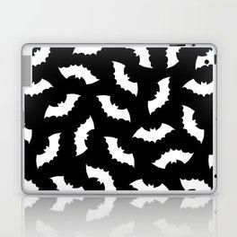 Night Demons Laptop & iPad Skin