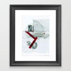 Figure 11 Framed Art Print