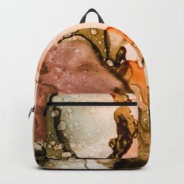 Ink no8 Backpack