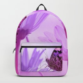 Butterfly 76 Backpack