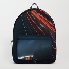 Guiding Lights Backpack