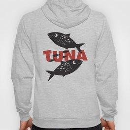 Tuna Hoody