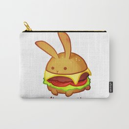 Hambunny Carry-All Pouch