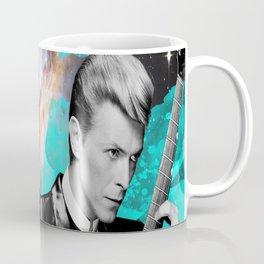 just for visit Coffee Mug