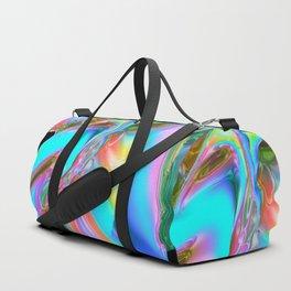 The B'Shop Duffle Bag