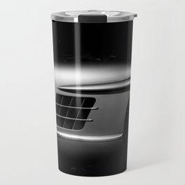 300SL Travel Mug