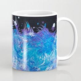 Polar Coffee Mug