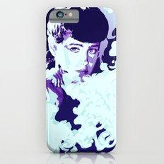 RACHAEL // BLADE RUNNER iPhone 6s Slim Case