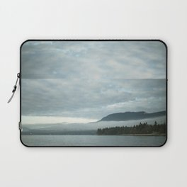 North West Mirror Laptop Sleeve