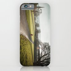 Brook Park, Derry-Londonderry Slim Case iPhone 6s