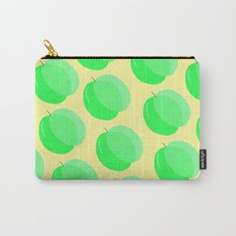 Appley Carry-All Pouch