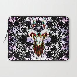 Nightmare Tecno Deer Laptop Sleeve