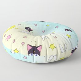 Products 135 Floor Pillow