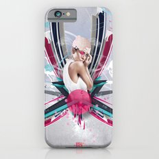 LUCY iPhone 6s Slim Case