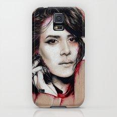 Sarah Slim Case Galaxy S5