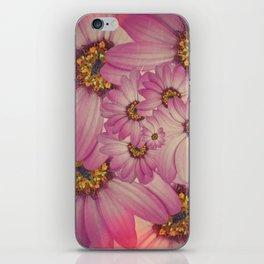 FlowPow! iPhone Skin