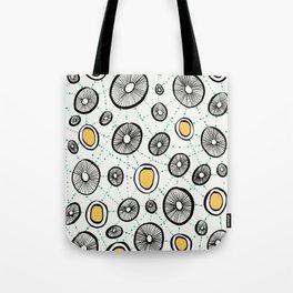 ʻOPIHI Tote Bag