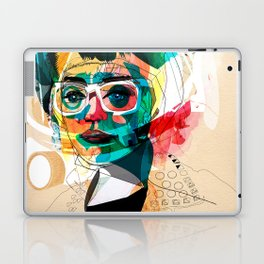 270113 Laptop & iPad Skin