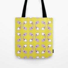 paisley pattern 2 Tote Bag