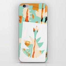 !~º iPhone & iPod Skin