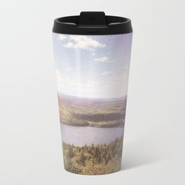 hidden rainbow Travel Mug
