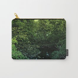 Wnding Creek Carry-All Pouch