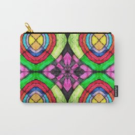 Goody Goody Carry-All Pouch