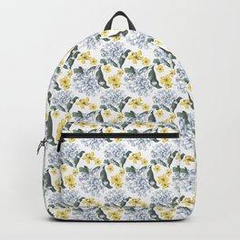 Gardening Memories Backpack