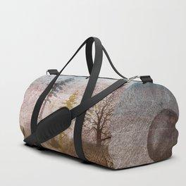 The woods Duffle Bag