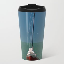 The Stories We Could Tell Travel Mug
