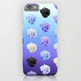 Elusive iPhone Case