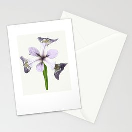 All Time is unredeemable Stationery Cards