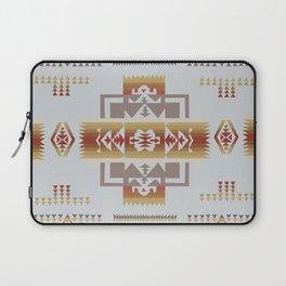 American Native Pattern No. 164 Laptop Sleeve