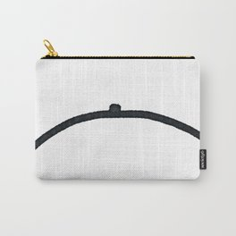 BOOB Carry-All Pouch