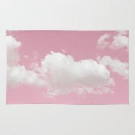 Sweetheart Sky Rug